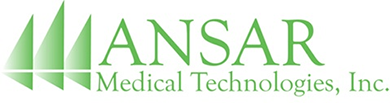 ANSAR Medical Technologies, Inc., Logo